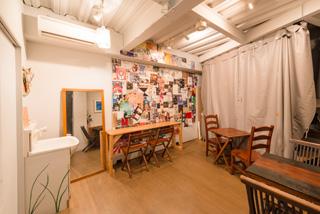 dressroom1