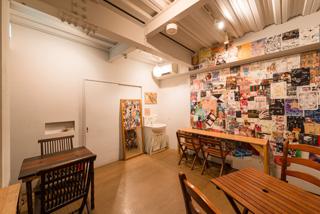 dressroom2