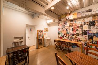 dressroom3