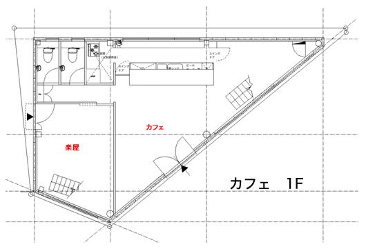 floor_plan1f