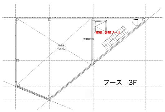 floor_plan3f