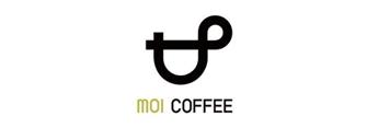 menu_moi