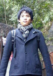 hanashima1