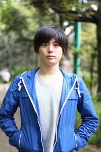 nishimura2
