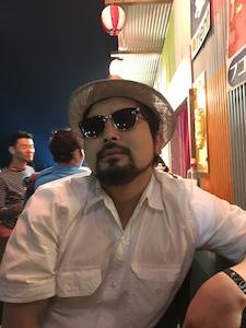 Masao Fujita